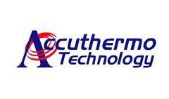 Accuthermo